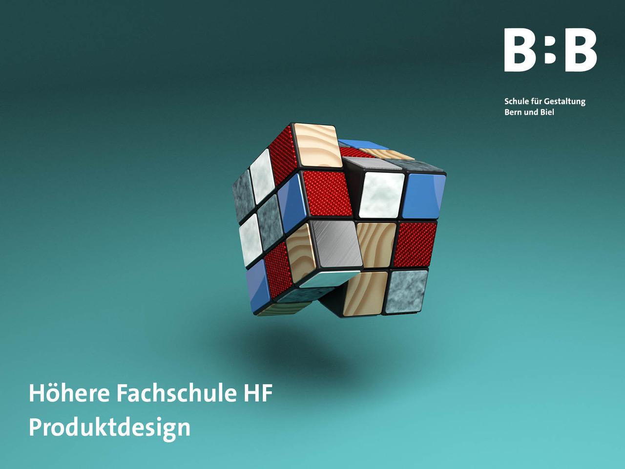 Weiterbildungs Angebot Hf F R Gestaltung Produktdesign De